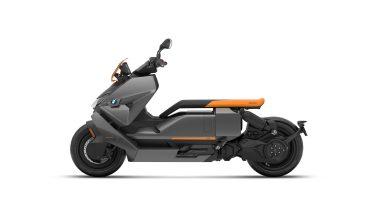 2022-BMW-CE-04-12