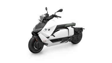 2022-BMW-CE-04-14