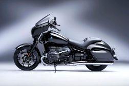 2022-BMW-R18-B-04