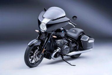 2022-BMW-R18-B-07