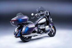 2022-BMW-R18-B-Transcontinental-09