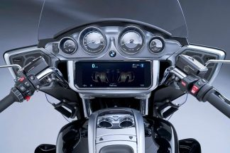 2022-BMW-R18-B-Transcontinental-12