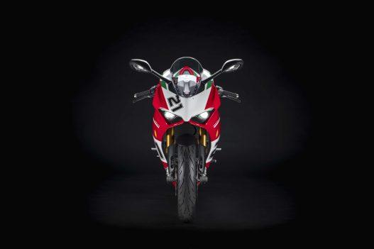 Ducati-Panigale-V4-Troy-Bayliss-09
