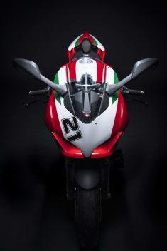 Ducati-Panigale-V4-Troy-Bayliss-10