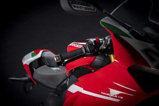 Ducati-Panigale-V4-Troy-Bayliss-14