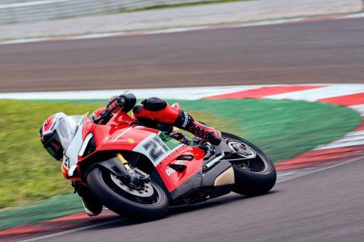 Ducati-Panigale-V4-Troy-Bayliss-23