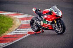 Ducati-Panigale-V4-Troy-Bayliss-24