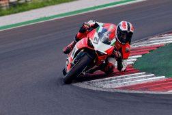 Ducati-Panigale-V4-Troy-Bayliss-25