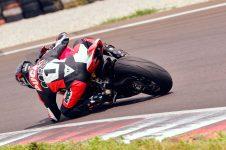 Ducati-Panigale-V4-Troy-Bayliss-32