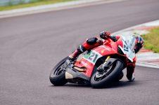 Ducati-Panigale-V4-Troy-Bayliss-34