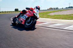 Ducati-Panigale-V4-Troy-Bayliss-40