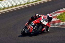 Ducati-Panigale-V4-Troy-Bayliss-42