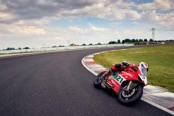 Ducati-Panigale-V4-Troy-Bayliss-46