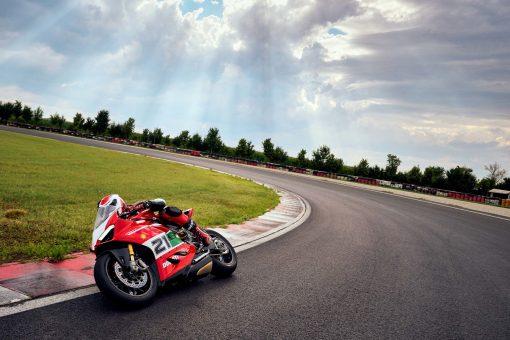 Ducati-Panigale-V4-Troy-Bayliss-47
