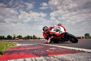 Ducati-Panigale-V4-Troy-Bayliss-49