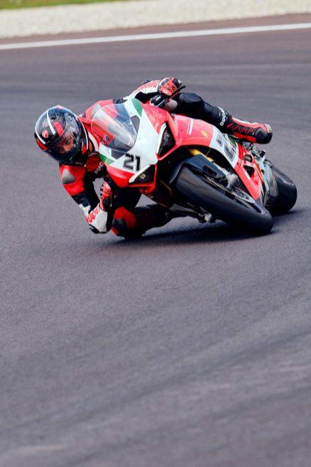 Ducati-Panigale-V4-Troy-Bayliss-55