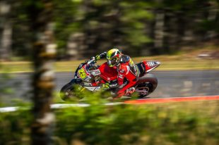 MotoAmerica-2021-The-Ridge-Motorsports-Park-Ryan-Phillips-14