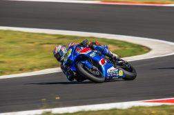 MotoAmerica-2021-The-Ridge-Motorsports-Park-Ryan-Phillips-29