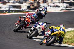 MotoAmerica-2021-The-Ridge-Motorsports-Park-Ryan-Phillips-31