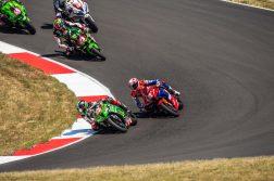 MotoAmerica-2021-The-Ridge-Motorsports-Park-Ryan-Phillips-36