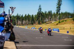 MotoAmerica-2021-The-Ridge-Motorsports-Park-Ryan-Phillips-40