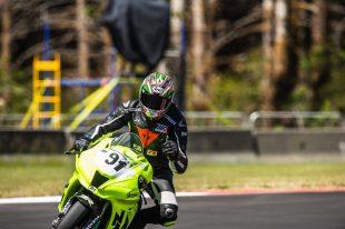 MotoAmerica-2021-The-Ridge-Motorsports-Park-Ryan-Phillips-44