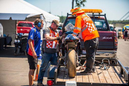 MotoAmerica-2021-The-Ridge-Motorsports-Park-Ryan-Phillips-53