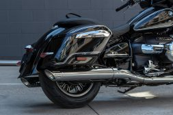 2022-BMW-R18-B-Transcontinental-press-launch-022