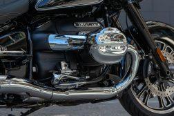 2022-BMW-R18-B-Transcontinental-press-launch-023