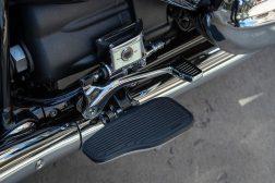 2022-BMW-R18-B-Transcontinental-press-launch-026