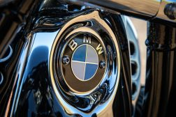2022-BMW-R18-B-Transcontinental-press-launch-087