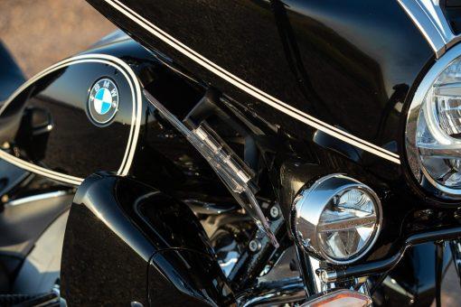 2022-BMW-R18-B-Transcontinental-press-launch-113
