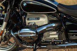 2022-BMW-R18-B-Transcontinental-press-launch-120