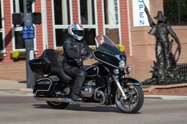 2022-BMW-R18-B-Transcontinental-press-launch-133