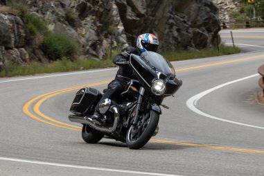 2022-BMW-R18-B-Transcontinental-press-launch-154