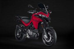 2022-Ducati-Multistrada-V2-03
