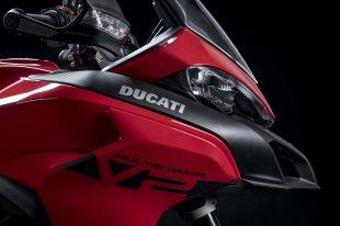 2022-Ducati-Multistrada-V2-04