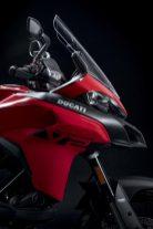 2022-Ducati-Multistrada-V2-05