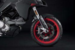 2022-Ducati-Multistrada-V2-13