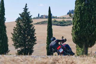 2022-Ducati-Multistrada-V2-18