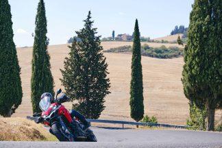 2022-Ducati-Multistrada-V2-19