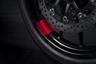 2022-Ducati-Multistrada-V2-32