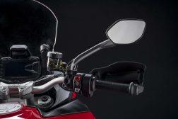 2022-Ducati-Multistrada-V2-35