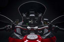 2022-Ducati-Multistrada-V2-36