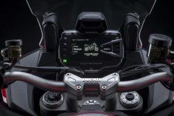 2022-Ducati-Multistrada-V2-38