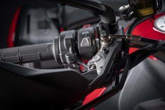 2022-Ducati-Multistrada-V2-46