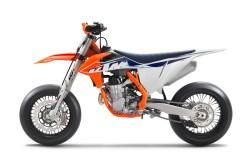 2022-KTM-450-SMR-01