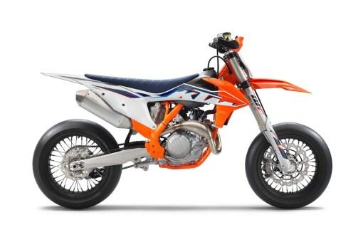 2022-KTM-450-SMR-05