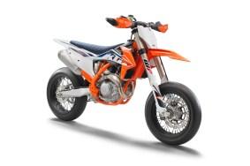 2022-KTM-450-SMR-06