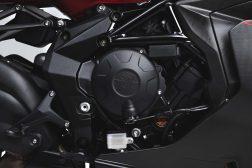2022-MV-Agusta-F3-RR-details-20